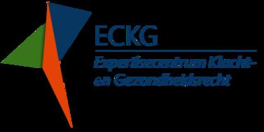 Logo Eckg